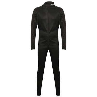 collections/Mens_All_Climate_Suit_Black_Front_26e325ef-96b7-4322-a19d-859a697a6901.jpg