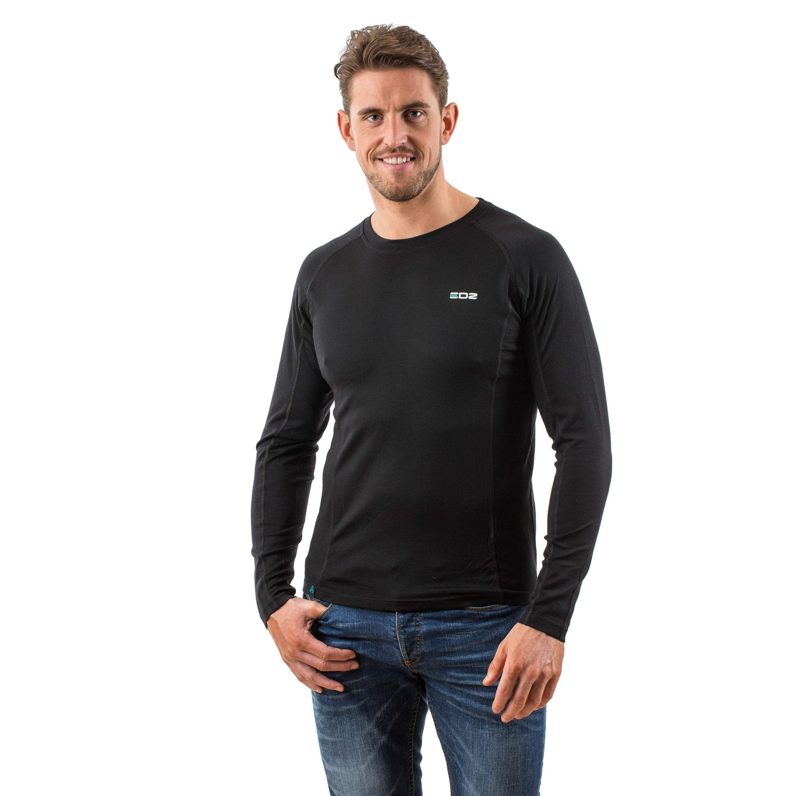 collections/Mens_Merino_Crew_Black.jpg