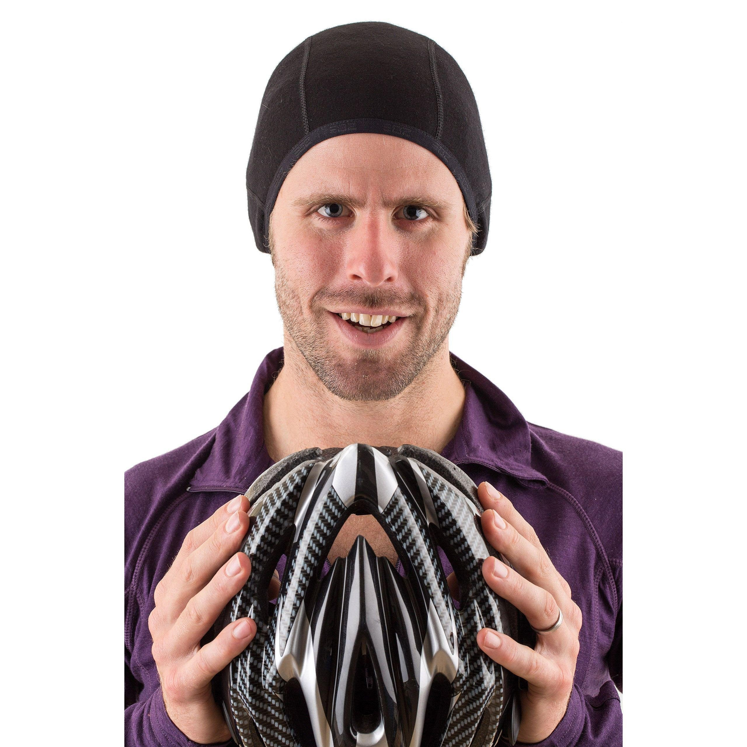 collections/Mens_Merino_Helmet_Liner_Front_Cycle_b2ee9b3a-08d3-40b2-899b-43fb3ac2cfb5.jpg