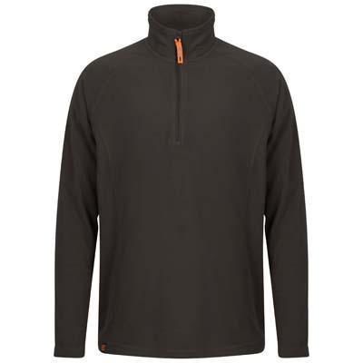 collections/Mens_Midlayer_pullover_Black_Front.jpg