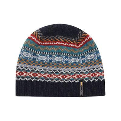 collections/Merino_Beanie_Hat_Black_orange_3e980678-ac78-4e0e-abcf-02eedcf9945f.jpg