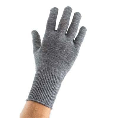 collections/Merino_Gloves_Red_e1135cdd-e54a-45b3-9e5b-9a157dc28df8.jpg