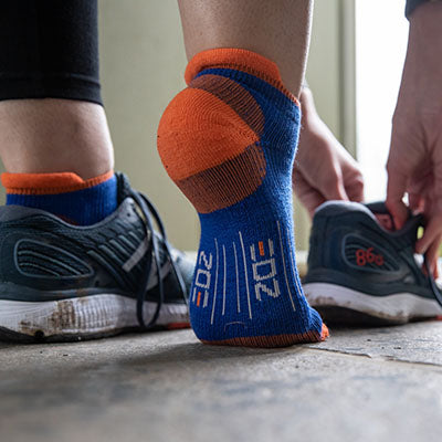 collections/Merino_Trainer_socks_blue_orange_side.jpg