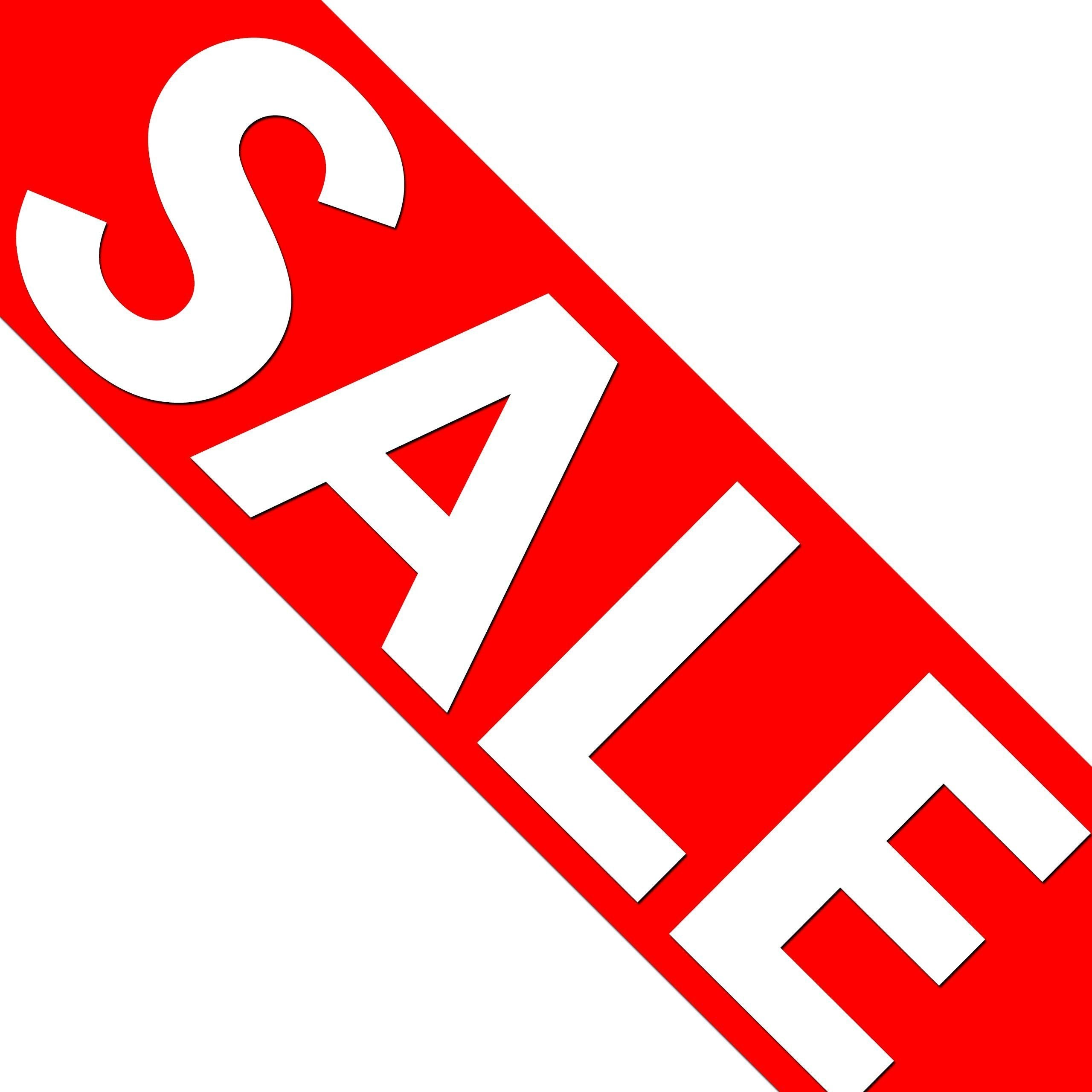 collections/Sale_sign.jpg