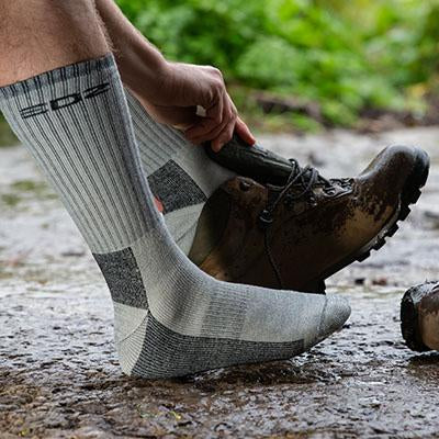 collections/Waterproof_socks_long_front.jpg