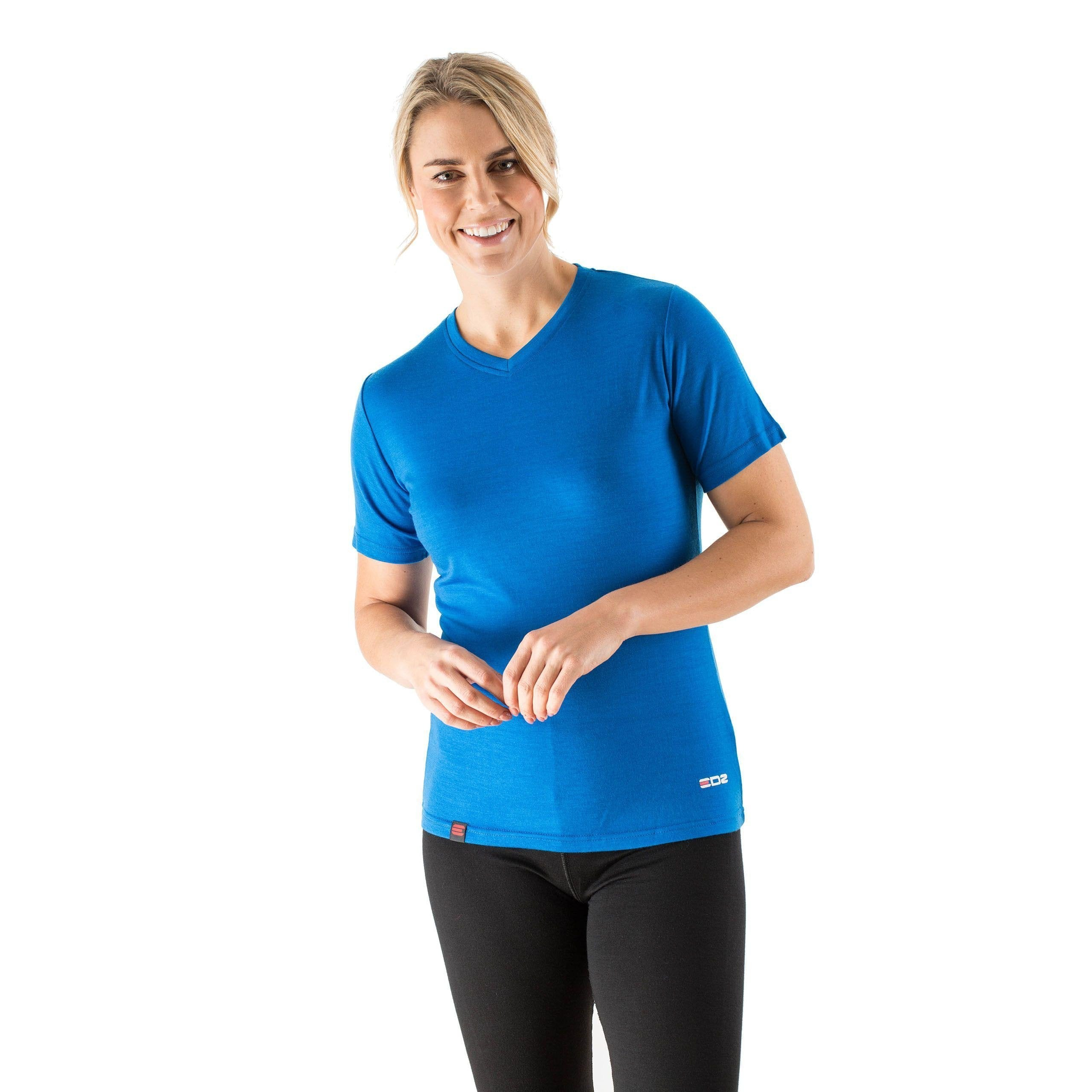 collections/Womens_Merino_T-Shirt_Blue_cdcf3a05-9311-461b-9a82-888086dcdb6b.jpg