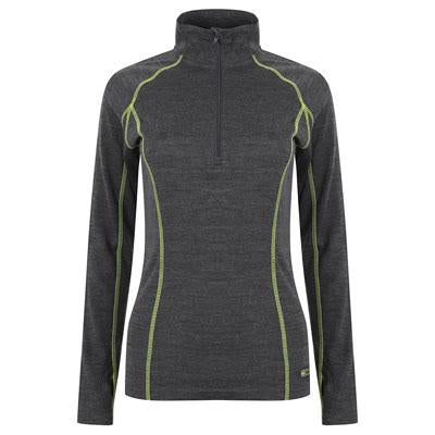 collections/Womens_Merino_Zip_neck_blue_front_25d1517f-465d-4052-b29a-2d9469f5e3d2.jpg