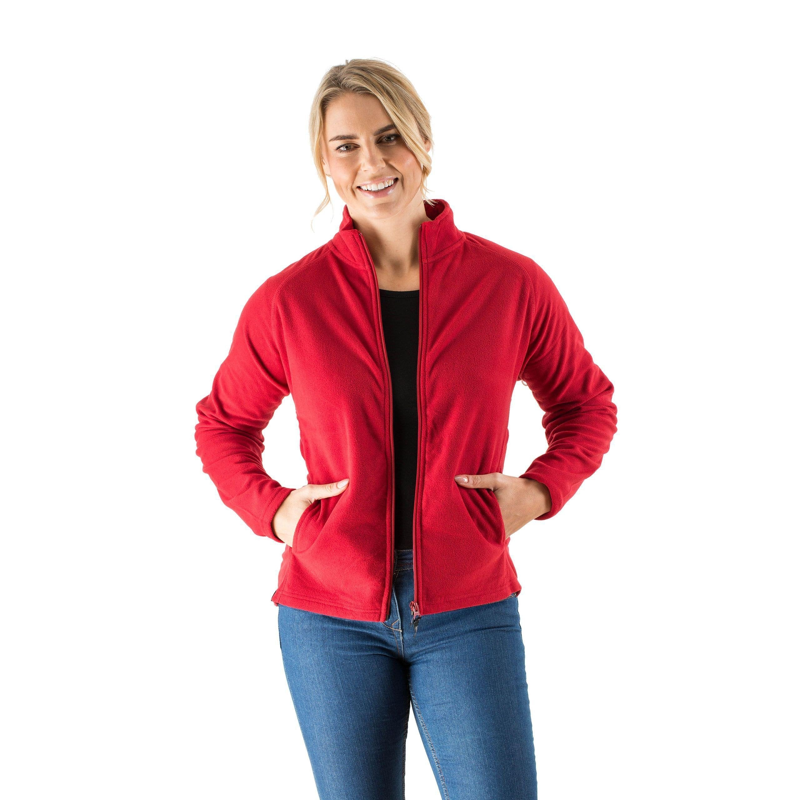 collections/Womens_midlayer_Jacket_Red_open.jpg