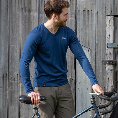 collections/mens_200g_merino_tops.jpg