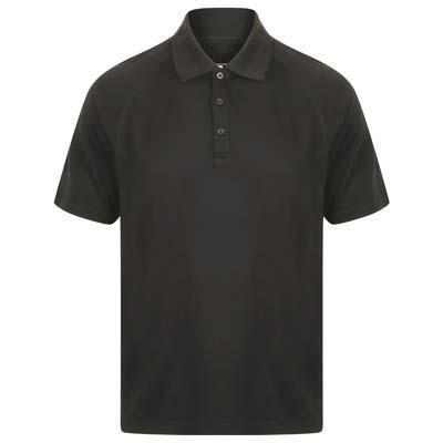 collections/mens_merino_polo_shirt_black_front.jpg