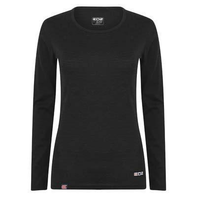 collections/womens_long_sleeve_scoop_black_front.jpg