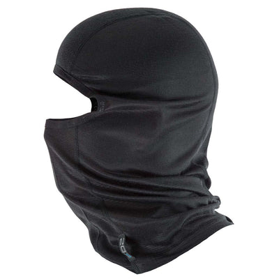 EDZ All Climate Balaclava