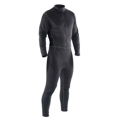 EDZ All Season Undersuit One Piece Suit (Old Stock To Clear)