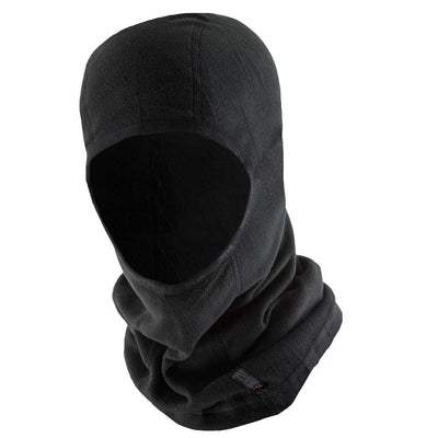 EDZ Light Thermal Fleece Balaclava