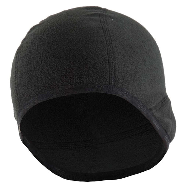 EDZ Micro-fleece Thermal Helmet Liner
