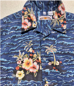Island Style shirts for all climates