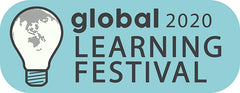 Global Learning Festival 2020