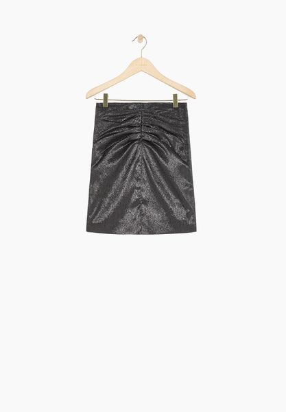 MALECON mini skirt