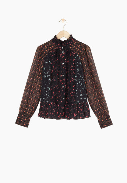 MANOR blouse