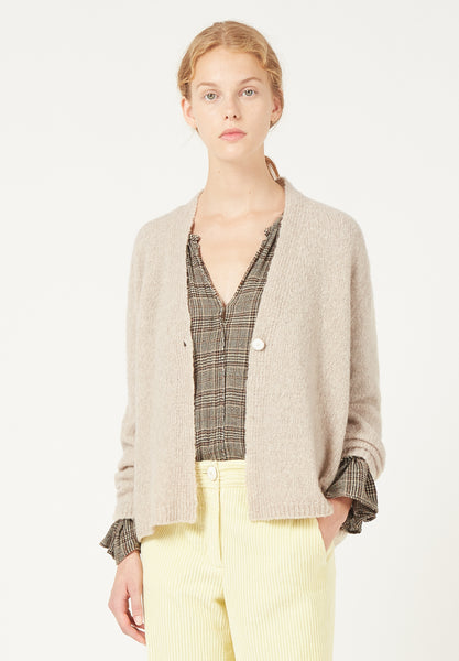 SIMMONS cardigan
