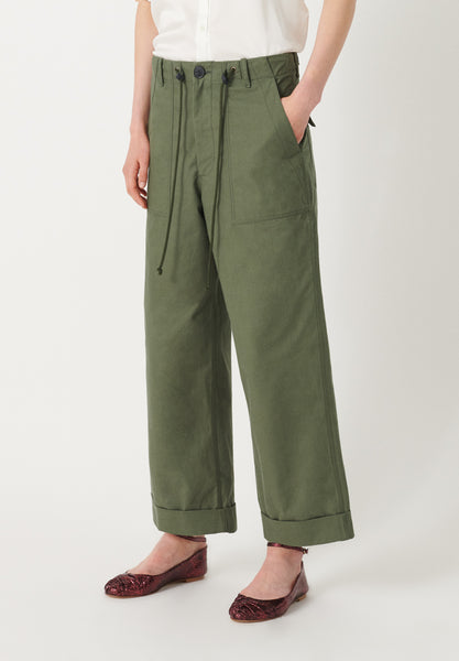 WILLIAMS pant