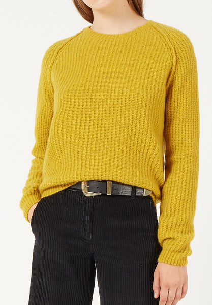 GASTON knit