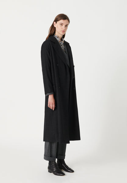 CASTELLO coat