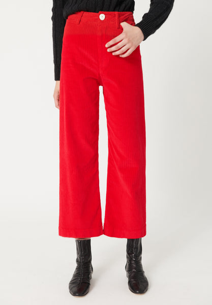 BEAUVOIR pant