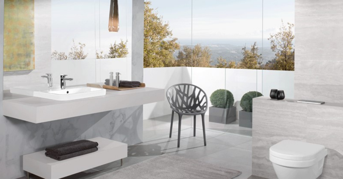 Villeroy & Boch-how-to-choose-toilet