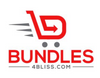 Bundles4Bliss.com