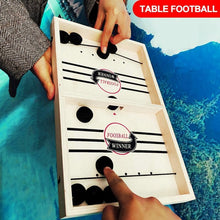 Load image into Gallery viewer, Table Hockey Game for Adult & Child