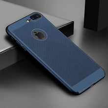 Load image into Gallery viewer, Chic Ultra Slim Hard Case For iPhones