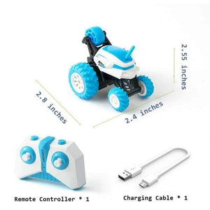 Buggy RC Robot Cars Toys
