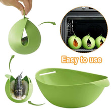 Load image into Gallery viewer, All-purpose Foldable Silicone Cooking Pocket