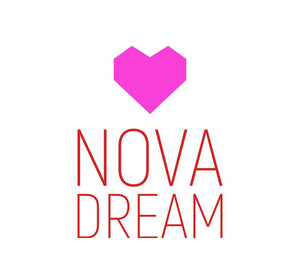 Nova Dream Shop
