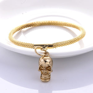 Bohemia Boho Bracelets & Bangles Female Cute - Nova Dream Shop