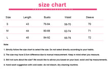 Load image into Gallery viewer, Vintage new women top puff sleeve square sexy small V-neck Slim - Nova Dream Shop