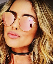 Load image into Gallery viewer, Sunglasses Classic Vintage Glasses - Nova Dream Shop
