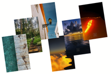 Load image into Gallery viewer, Postcard Bundle