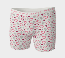 Load image into Gallery viewer, Play Clothes - Boxer Briefs