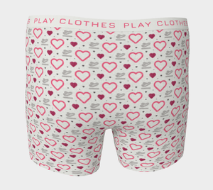 Play Clothes - Boxer Briefs