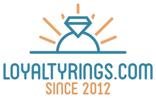 LoyaltyRings.com