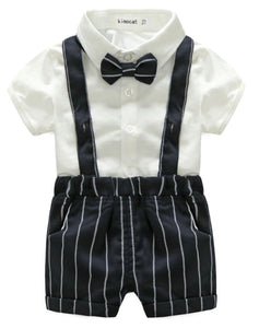 Boys formal set