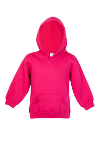 Girls personalised hoodies