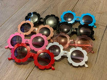 Load image into Gallery viewer, Children's fashion glasses