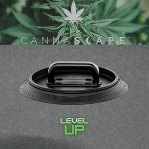 CANNASCAPE® XL