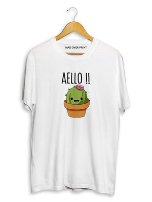 Aello T-shirt (Men)