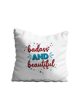 Badass-and-beautiful-Cushion
