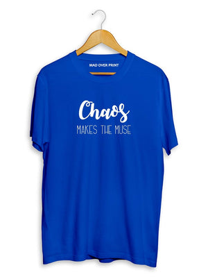 Chaos T-shirt (Women)