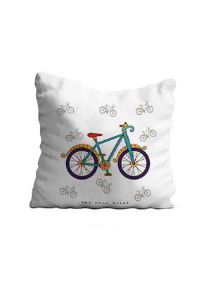 Cycle-Cushion